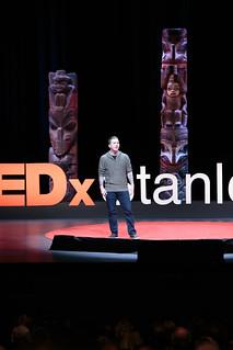 TEDxStanleyPark2017-447