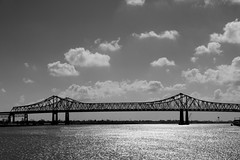 Bridge (Free for Commercial Use) Tags: pictures new travel bridge original wallpaper blackandwhite bw texture water beautiful clouds photography photo blackwhite interestingness interesting day image photos background stock picture free images explore cc credit header rights creativecommons excellent gratis daytime jpg wallpapers jpeg reserved inspiring headers exciting freestuff stockphotography freebies highquality royaltyfree commercialuse freephotos creativecommonsattribution dailyimage freeimages headerimages jpegphoto freephotography freepictures attributionrequired freeforcommercialuse ffcu freephotographer freefcu attributetheoriginalcreator freeimagesdaily freeforcommercialusecom ffcuimages ffcuphotos ffcupics ffcupictures ffcustuff ffcuart