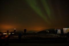 Luces del Norte en Tromso Noruega (El Coleccionista de Instantes) Tags: viaje las en del de luces el norte borealis busca auroras boreale coleccionista boreales tromsoturismo tromsoauroras tromsoimagenes lucesdelnortetromso2auroras instantesfotos tromsoviajes tromsofotos noruegaauroras instantesel
