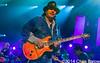 Santana @ Caesars Windsor Hotel & Casino, Windsor, Ontario, Canada - 06-09-14