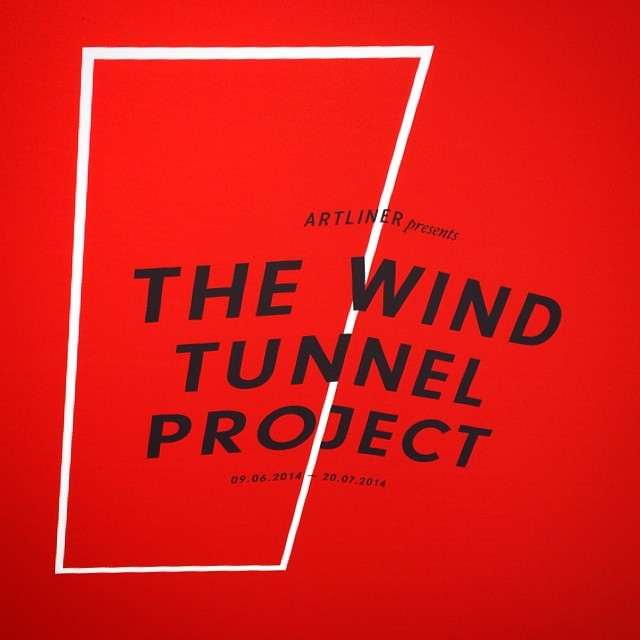 The Wind Tunnel Project