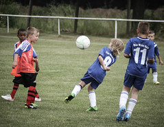 """2014_Sportfest_Bambini-39 • <a style=""""font-size:0.8em;"""" href=""""http://www.flickr.com/photos/97026207@N04/14233807998/"""" target=""""_blank"""">View on Flickr</a>"""