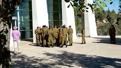 2014.06.15 Yad Vashem 43533