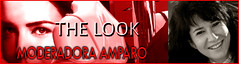 Red Amparo (Diaz De Vivar Gustavo) Tags: red look garcia iglesias the amparo diazdevivargustavo