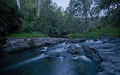Upper Rouchel Rd, Rouchel NSW