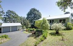 746 Sandy Creek Rd, Quorrobolong NSW