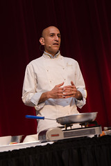 "Chef Conference 2014, Monday 6-16 K.Toffling • <a style=""font-size:0.8em;"" href=""https://www.flickr.com/photos/67621630@N04/14303523547/"" target=""_blank"">View on Flickr</a>"