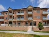 2 30-34 Monomeeth Street, Bexley NSW