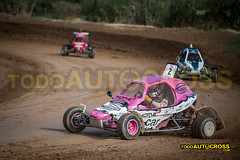 "0051-XXII Ara Lleida Campeonato Espan¦âa Autocross Molerussa • <a style=""font-size:0.8em;"" href=""http://www.flickr.com/photos/116210701@N02/14317792026/"" target=""_blank"">View on Flickr</a>"