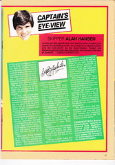 Liverpool vs Oxford United - 1986 - Page 17 (The Sky Strikers) Tags: liverpool captains united right oxford craig laugh column hansen eyeview johnston blether bantz