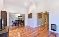 1 Elphinstone Place, Davidson NSW