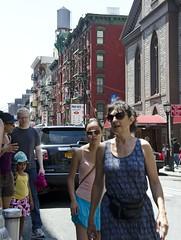 D7K 7588 ep (Eric.Parker) Tags: nyc newyork asian chinatown manhattan chinese bigapple 2013