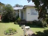 20 Moore Street, Dungog NSW