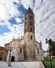 Nuestra Señora de la Antigua. Valladolid (Iabcstm) Tags: iabcselperdido iabcstm iabcs elperdido