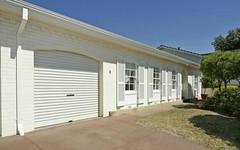 Unit 2, 12 Bickford Terrace, Somerton Park SA