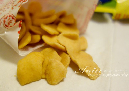 馬來西亞必買零食_004.jpg