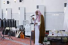37 (Abdulbari Al-Muzaini) Tags: