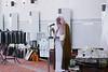 37 (Abdulbari Al-Muzaini) Tags: كريم قرآن جامع شيخ تصوير السعودية البرنامج حفل حلة البكيرية القصيم المزيني حلقات المميز تغطية الكرامة تغطيات النملة عبدالباري