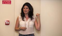 Carolina Adabbo (EOI) (EOI Escuela de Organización Industrial) Tags: marketing google sem seo analítica adwords cursos buscadores eoi formación