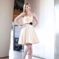 น่ารักกกกกกก ทำได้ทุกสีเลยค่าาา^.^ สนใจตัดชุดราตรี เดรสออกงาน ชุดเพื่อนเจ้าสาว ลองเข้าไปดูผลงานสวยๆ ได้ที่ www.dressbyatale.com หรือลองแอดไลน์มาคุยกันได้คะ Line : gib-atale #ชุดราตรี #ชุดลูกไม้ #ชุดราตรียาว #ชุดเพื่อนเจ้าสาว #ชุดเปิดหลัง #เดรสออกงาน #แบบช