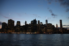 IMG_0289 (ruhrpoet) Tags: new york city nyc usa ny canon weitwinkel cityart 70d