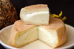 St Sauveur des Basques (Ricard2009 (Martí Vicente)) Tags: cheese queso queijo sir fromage ost formaggio sajt kaas チーズ caws сыр formatge peynir gazta 奶酪 τυρί جبنة גבינה сирене brânză sūris ilobsterit