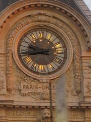 2009-2011 115 (Love2Travel!) Tags: paris 2009 paris2009