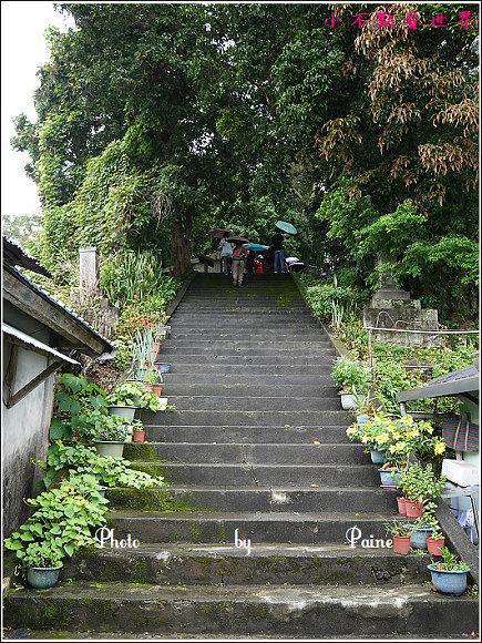 花蓮玉里神社 (4).JPG
