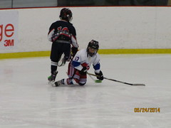 IMG_8758 (danydubois) Tags: hockey 3a aaa olivier nordiques 2014