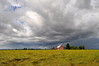 Willamette Valley Storm_736 (martinjones1946) Tags: summer storm rain clouds oregon barn rural landscape spring nikon day farm thunderstorm mybest largerthanlife linncounty martinjones platinumheartaward nikond5000 oregonthunderstorms thebestofnaturespoetry
