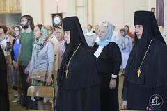 12-13  2014,  95-      -         (spbda) Tags: music art church choir christ russia prayer jesus chapel icon christian exams saintpetersburg academy seminary orthodox bishop spb spbda spbpda