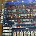 Rococo: Game Board
