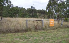 Lot 128 High Street, Bunnan NSW