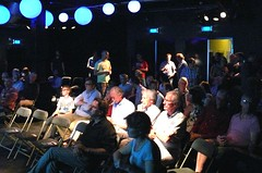 Science Cafe Deventer 11jun2014_03
