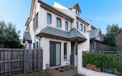 7/1 Checkley Court, Ermington NSW
