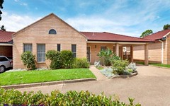 6/151 Ray Road, Epping NSW