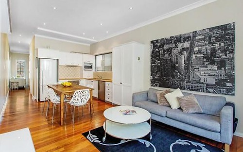 15A Carwar Avenue, Carss Park NSW 2221