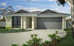 Lot 202/ Campden Street, Thornton NSW