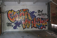 IMG_9994 (Jeffrey Terranova) Tags: newyork abandoned graffiti greenhouse urbanexploration bti yonkersny boycethompsoninstitute canonrebelxsi