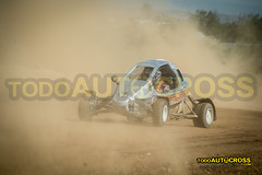 "2032-II Autocross Esplu¦üs • <a style=""font-size:0.8em;"" href=""http://www.flickr.com/photos/116210701@N02/14502172734/"" target=""_blank"">View on Flickr</a>"
