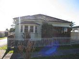 11 Coolah Road, Broadmeadow NSW