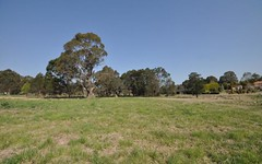 Lot 146, Farnborough Drive, Moss Vale NSW