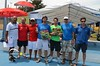"""berni perez y guillez louvet campeones consolacion-3-masculina-torneo-padel inauguracion-club-pinomar-junio-2014 • <a style=""""font-size:0.8em;"""" href=""""http://www.flickr.com/photos/68728055@N04/14515158505/"""" target=""""_blank"""">View on Flickr</a>"""