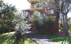 3/1 Baldwin Street, South West Rocks NSW