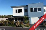 10/33 Emerald Drive, Diamond Beach NSW