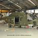 Belgian Air Component NH-90 RN07 halle3