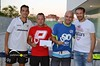 "andres marquez y carlos nuñez-subcampeones 3 masculina torneo-padel-josemi-sports-vals-sport-teatinos-junio-2014- • <a style=""font-size:0.8em;"" href=""http://www.flickr.com/photos/68728055@N04/14544932016/"" target=""_blank"">View on Flickr</a>"