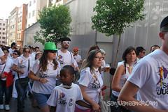 Viernes-Toros-2014_0034