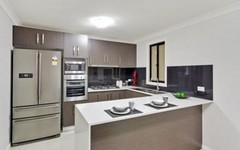 17/77-81 Metella Road, Toongabbie NSW
