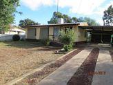 119 Cassin Street, Wyalong NSW